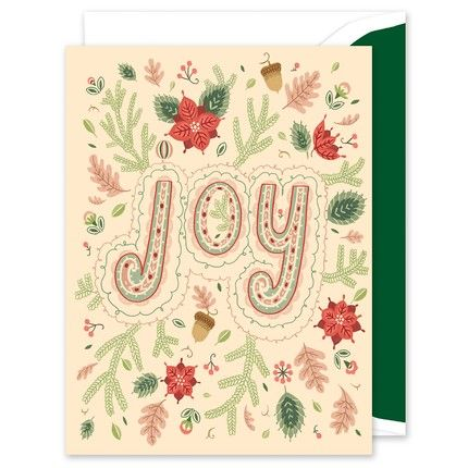 """<strong><h3>Fine Stationery</h3></strong><br>An OG name in the customized stationery industry, this site churns out everything from the highest quality in timeless holiday cards to invitations and announcements. On top of premium stationery products, customers are also given satisfaction guarantees and free-card consultations along with every order.<br><br>Shop <a href=""""https://www.finestationery.com/"""" rel=""""nofollow noopener"""" target=""""_blank"""" data-ylk=""""slk:Fine Stationary"""" class=""""link rapid-noclick-resp"""">Fine Stationary</a><br><br><strong>Pimlada Phuapradit</strong> Joy Greeting Card (25), $, available at <a href=""""https://go.skimresources.com/?id=30283X879131&url=https%3A%2F%2Fwww.finestationery.com%2Fproduct%2FCelebrations%2FJoy-Greeting-Card%2F129466.html"""" rel=""""nofollow noopener"""" target=""""_blank"""" data-ylk=""""slk:Fine Stationary"""" class=""""link rapid-noclick-resp"""">Fine Stationary</a>"""