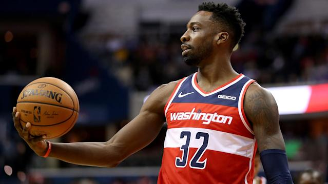 Renee Miller finds the bargain plays you need to round out your Thursday NBA DFS lineups