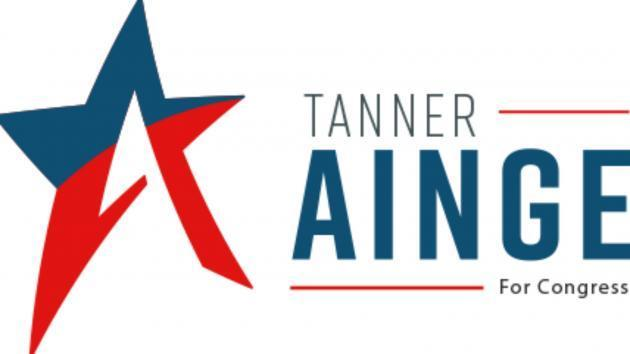 ​Danny Ainge's son running for U.S. Congressional seat in Utah