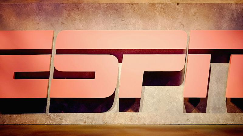ESPN shakes up 'SportsCenter,' puts several big names in new roles
