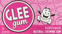 """<p>Sometimes, you can't beat the classics - like bubblegum. <span>Glee Gum</span> ($15 for a 12-pack) provides the ultimate nostalgic flavor without artificial colors, flavors, sweeteners, or preservatives. Plus, the brand is dedicated to creating non-GMO and aspartame-free products.</p> <p>Click <a href=""""https://www.popsugar.com/smart-living/Health-Wellness-Tips-46521311"""" class=""""link rapid-noclick-resp"""" rel=""""nofollow noopener"""" target=""""_blank"""" data-ylk=""""slk:here for more health and wellness stories, tips, and news"""">here for more health and wellness stories, tips, and news</a>.</p>"""