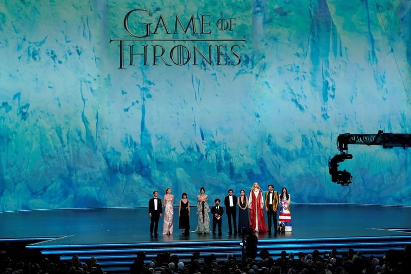 HBO orders new 'Game of Thrones' series as it scraps another