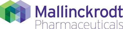 Mallinckrodt Announces Positive Findings in INOmax® (Nitric Oxide) Gas, for Inhalation Phase 4 Observational Registry in Neonates with Pulmonary Hypertension; Ends Trial Early