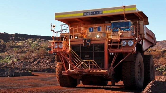 Miners criticise Gillard's jobs package