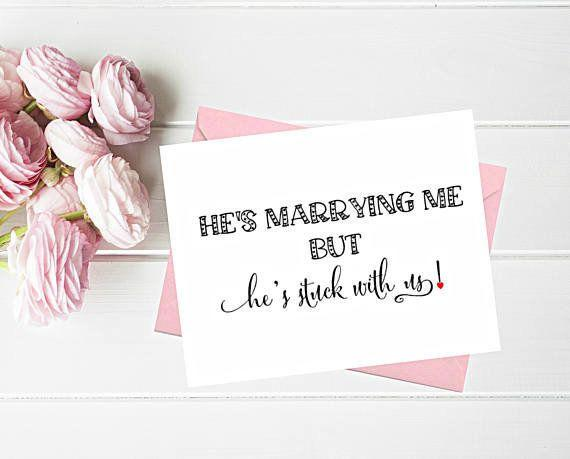 "Get it <a href=""https://www.etsy.com/listing/576150869/funny-asking-bridesmaid-cards-hes?ga_order=most_relevant&ga_search_type=all&ga_view_type=gallery&ga_search_query=bridesmaid%20proposal%20cards&ref=sc_gallery-4-4&plkey=47e526e470551cbdeab0ed5281cd852696aac73c:576150869"" target=""_blank"">here</a>."