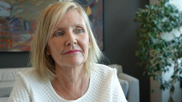 In addition to chairing the police services board, Coun. Diane Deans is the chair of Crime Prevention Ottawa and told CBC she spends several hours a day working on these issues. (Jean Delisle/CBC - image credit)