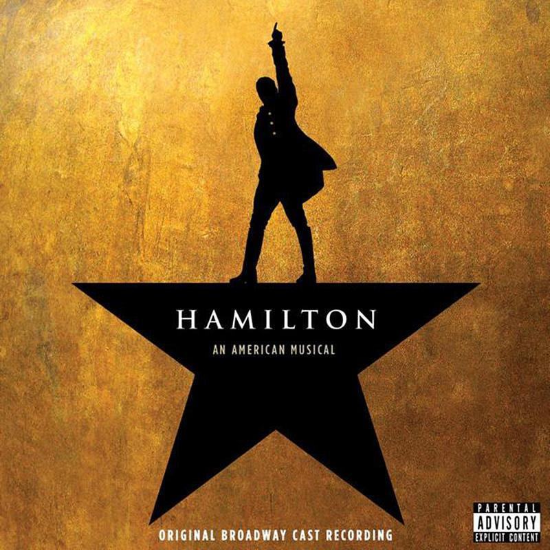 <p>The album has sold 739K copies in 2016, on top of 169K it sold in 2015 (when it ranked No. 110 for the year). This is by far the highest ranking for a Broadway cast album in the Nielsen Music era. TEA rank: No. 10. </p>