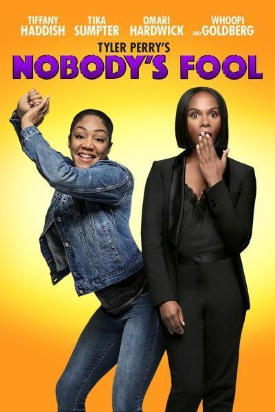 "<p>True sisterhood is at the center of this sidesplitting Tyler Perry production. Tiffany Haddish expertly acts as a rough-around-the-edges former inmate who tries to help her prim and proper sister portrayed by Tika Sumpter, find out if she's being duped and catfished online by her romantic suitor.</p><p><a class=""link rapid-noclick-resp"" href=""https://go.redirectingat.com?id=74968X1596630&url=https%3A%2F%2Fwww.hulu.com%2Fmovie%2Fnobodys-fool-425b7e3f-2a5d-447a-b0f7-42b6a1512199&sref=https%3A%2F%2Fwww.goodhousekeeping.com%2Flife%2Fentertainment%2Fg34197892%2Fbest-funny-movies-on-hulu%2F"" rel=""nofollow noopener"" target=""_blank"" data-ylk=""slk:WATCH NOW"">WATCH NOW</a></p>"