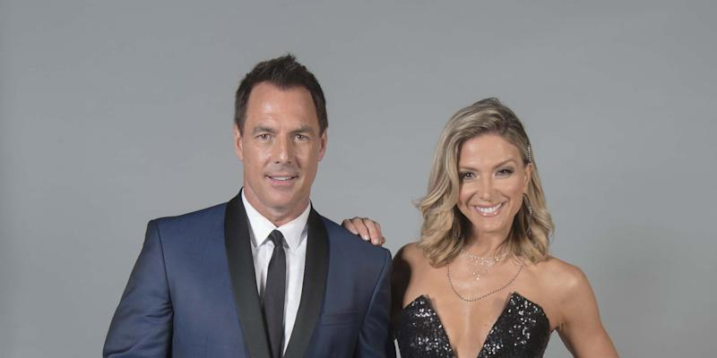 what happened to mark steines