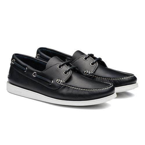 """<p><a class=""""link rapid-noclick-resp"""" href=""""https://go.redirectingat.com?id=127X1599956&url=https%3A%2F%2Fwww.church-footwear.com%2Fgb%2Fen%2Fmen%2Fstyle%2Fderbys%2Fproducts.calf_leather_boat_shoe.EDB019_9NN_F0AHD_F_000000.html&sref=https%3A%2F%2Fwww.esquire.com%2Fuk%2Fstyle%2Ffashion%2Fg32641215%2Fbest-boat-shoes%2F"""" rel=""""nofollow noopener"""" target=""""_blank"""" data-ylk=""""slk:SHOP"""">SHOP</a></p><p>Holidays will eventually be OKed, and when they are, Church's boat shoes will have you prepped for wandering the streets of Milan. Be sure to also pack in your suitcase a pair of <a href=""""https://www.esquire.com/uk/style/fashion/a32183972/best-sports-shorts-men/"""" rel=""""nofollow noopener"""" target=""""_blank"""" data-ylk=""""slk:Patagonia nylon shorts"""" class=""""link rapid-noclick-resp"""">Patagonia nylon shorts</a> and a lightweight chambray shirt to wear with them.</p><p>Marske Calf Leather Boat Shoe Blue, £320, <a href=""""https://go.redirectingat.com?id=127X1599956&url=https%3A%2F%2Fwww.church-footwear.com%2Fgb%2Fen%2Fmen%2Fstyle%2Fderbys%2Fproducts.calf_leather_boat_shoe.EDB019_9NN_F0AHD_F_000000.html&sref=https%3A%2F%2Fwww.esquire.com%2Fuk%2Fstyle%2Ffashion%2Fg32641215%2Fbest-boat-shoes%2F"""" rel=""""nofollow noopener"""" target=""""_blank"""" data-ylk=""""slk:church-footwear.com"""" class=""""link rapid-noclick-resp"""">church-footwear.com</a></p>"""