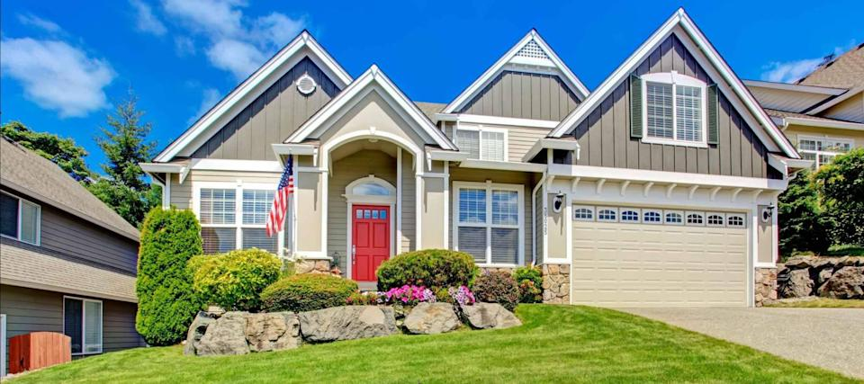 How to get the cheapest 30-year mortgage rate for your refinance