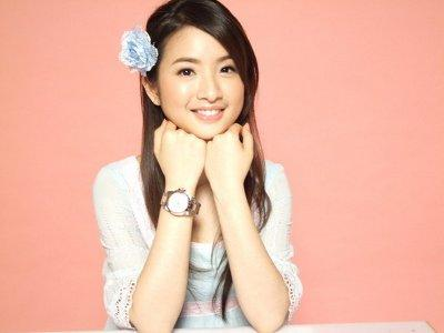 Ariel Lin bids farewell to showbiz