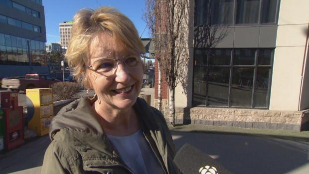 'My mind's not made up quite yet': Edmonton voters welcome election call
