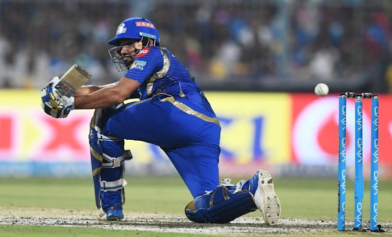 IPL Auction 2018: From Rohit Sharma to MS Dhoni, here's how star players will be retained by franchises