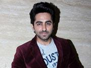 All is well with Ayushmann Khurrana!