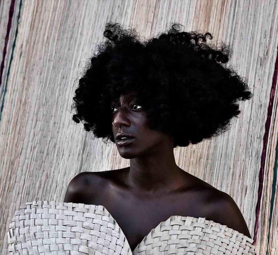 <p>Naturalistas know that, when it comes to protective styles, the options just keep getting better. <strong>Protective natural styles are popular for a reason: They allow you to wear your hair in a myriad of ways without the need for hot tools, which can cause damage, breakage, and weak strands if over-used.</strong> One of the most gorgeous ways to rock a protective style is with a crochet hairstyle. </p><p><strong>Crochet hairstyles are created with crochet braids, a special method of braiding that installs extensions onto your hair.</strong> Crochet hair can be worn straight, braided, twisted, or curly, and can last up to eight weeks if cared for properly. <em>Yes, eight whole weeks</em>. They're the most practical protective style of the bunch because they require the least amount of upkeep. Perhaps that's why crochet hair has been favored by busy celebs like Issa Rae, Lupita Nyong'o, and Solange Knowles, each woman rocking her own chic, unique look. Check out the most popular styles on Instagram, below, then bring this article to your stylist. </p>