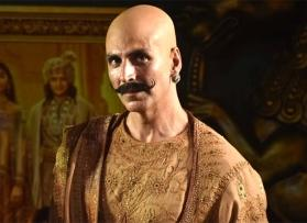 Housefull 4: Check out Akshay Kumar's hilarious response when asked if his historical act will offend Karni Sena