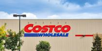<p>You may make a weekly (or monthly) sojourn there, but how well do you <em>really</em> know Costco? Sure, the retail giant has everything you need: french fries, soda, wrinkle cream, TVs, computers, and even luxury items. But are you as well-versed in its history and trivia as you are the items sold there?</p><p>Let's take a trip down the Costco rabbit hole to learn some of the lesser-known facts about one of the stores many of us spend a lot of time in. Be sure to nab a hot-dog-and-soda combo on your way in!</p>