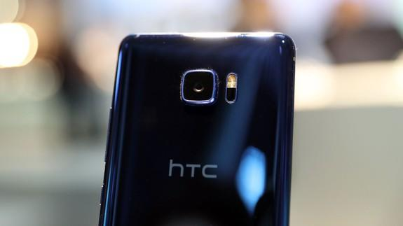 "<img alt=""""/><p>The <a rel=""nofollow"" href=""http://mashable.com/2017/09/07/google-rumor-htc-mobile-division-acquisition/?utm_campaign=Mash-BD-Synd-Yahoo-Bus-Full&utm_cid=Mash-BD-Synd-Yahoo-Bus-Full"">rumors</a> that Google is looking to buy part of stumbling Taiwanese smartphone maker HTC might be confirmed or denied very soon. On Wednesday, the Taiwanese Stock Exchange (TWSE) said it will <a rel=""nofollow"" href=""http://www.twse.com.tw/en/news/newsDetail/21363"">halt trading</a> in HTC shares, starting Sept. 2017, pending an important announcement. </p> <p>This does not necessarily confirm an acquisition by Google or anyone else—the trading of company stock can be halted for a number of reasons. </p> <div><p>SEE ALSO: <a rel=""nofollow"" href=""http://mashable.com/2017/08/21/htc-vive-lower-price-599/?utm_campaign=Mash-BD-Synd-Yahoo-Bus-Full&utm_cid=Mash-BD-Synd-Yahoo-Bus-Full"">HTC cuts the price of its Vive VR headset to $599</a></p></div> <p>But given the dire state HTC is in, something needs to happen, and an acquisition is the most likely scenario. </p> <div><div><blockquote> <p>HTC shares have fallen 94% since the glory days of April 2011. <a rel=""nofollow"" href=""https://t.co/CNMOezekFI"">pic.twitter.com/CNMOezekFI</a></p> <p>— Tim Culpan (@tculpan) <a rel=""nofollow"" href=""https://twitter.com/tculpan/status/910450006770909184"">September 20, 2017</a></p> </blockquote></div></div> <p>Known leaker of all things mobile, Evan Blass, chimed in on Twitter, saying HTC is having an internal meeting with one of the topics being a Google acquisition. </p> <div><div><blockquote> <p>[1] Someone sent me a copy of an internal invitation to an HTC employee Town Hall meeting tmrw (9/21). One alleged topic: Google acquisition</p> <p>— Evan Blass (@evleaks) <a rel=""nofollow"" href=""https://twitter.com/evleaks/status/910458246082826240"">September 20, 2017</a></p> </blockquote></div></div> <div><div><blockquote> <p>[2] According to this person, the companies have finalized a deal wherein GOOG will acquire certain HW eng assets, but HTC retains its brand</p> <p>— Evan Blass (@evleaks) <a rel=""nofollow"" href=""https://twitter.com/evleaks/status/910458987757363200"">September 20, 2017</a></p> </blockquote></div></div> <p>A recent report claimed that Google is looking to acquire only HTC's mobile arm, which makes sense since HTC is also making phones for Google. The company manufactured Google's Pixel and Pixel XL phones. Rumors claim that Google has contracted HTC to build the <a rel=""nofollow"" href=""http://mashable.com/2017/08/24/pixel-2-october-5/?utm_campaign=Mash-BD-Synd-Yahoo-Bus-Full&utm_cid=Mash-BD-Synd-Yahoo-Bus-Full"">next generation of Pixel phones</a> as well. </p> <p>On the other hand, Google once owned a phone company, and things didn't go so well. The internet giant bought Motorola Mobility for about $12.5 billion in 2012, and it ended up selling it two years later for a mere $2.9 billion. </p> <p>HTC also makes the VR headset Vive, which is perceived as the biggest competitor to Facebook's Oculus Rift. Google also has an interest in VR, so it's possible that the company is looking to buy <a rel=""nofollow"" href=""http://mashable.com/2017/05/17/google-vr-headset-google-i-o/?utm_campaign=Mash-BD-Synd-Yahoo-Bus-Full&utm_cid=Mash-BD-Synd-Yahoo-Bus-Full"">HTC's VR division</a> as well. </p> <p>For HTC, whose stock price and market share have been steadily falling since 2011, an acquisition seems like a logical, if not the only, way out. We'll update this article when we know more about HTC's announcement. </p> <div> <h2><a rel=""nofollow"" href=""http://mashable.com/2017/09/18/will-you-marry-me/?utm_campaign=Mash-BD-Synd-Yahoo-Bus-Full&utm_cid=Mash-BD-Synd-Yahoo-Bus-Full"">WATCH: Add this video to the list of why you should never propose over a body of water</a></h2> <div> <p><img alt=""Https%3a%2f%2fvdist.aws.mashable.com%2fcms%2f2017%2f9%2ff38fd7f3 0c50 3248%2fthumb%2f00001""></p>   </div> </div>"