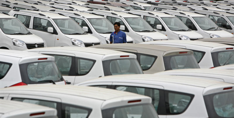 Slowing automobile and home sales have been a cause for worry for the Indian economy, besieged by a slowdown for four straight quarters now. To prop it up and infuse it with momentum, many measures have been adopted. Going forward, more, however, needs to be done.