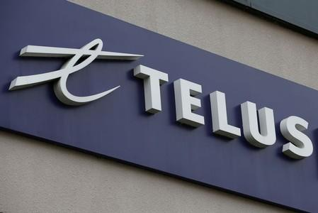 Telus to acquire ADT Canada assets for C$700 million