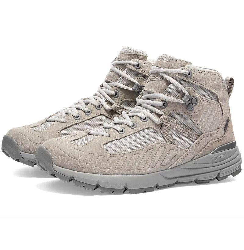 """<p><strong>Danner</strong></p><p>endclothing.com</p><p><strong>$355.00</strong></p><p><a href=""""https://go.redirectingat.com?id=74968X1596630&url=https%3A%2F%2Fwww.endclothing.com%2Fus%2Fneighborhood-x-danner-fullbore-boot-202azdan-fw01.html&sref=https%3A%2F%2Fwww.esquire.com%2Fstyle%2Fmens-fashion%2Fg35034931%2Fbest-sneakerboots-men%2F"""" rel=""""nofollow noopener"""" target=""""_blank"""" data-ylk=""""slk:Shop Now"""" class=""""link rapid-noclick-resp"""">Shop Now</a></p>"""
