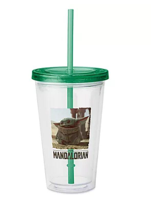 """You can customize the image and color of this tumbler. <a href=""""https://fave.co/2PeBcnr"""" target=""""_blank"""" rel=""""noopener noreferrer""""><strong>Get it now for $15</strong></a>."""