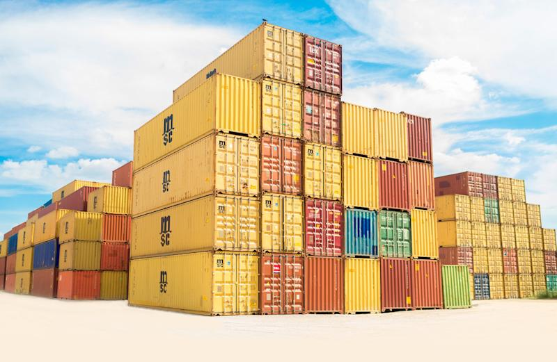 negative-space-colorful-shipping-containers-frank-mckenna
