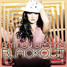 """<p><strong>Britney Spears</strong></p><p>amazon.com</p><p><strong>$9.99</strong></p><p><a href=""""https://www.amazon.com/dp/B004GYP4QQ?tag=syn-yahoo-20&ascsubtag=%5Bartid%7C10063.g.36043083%5Bsrc%7Cyahoo-us"""" rel=""""nofollow noopener"""" target=""""_blank"""" data-ylk=""""slk:Shop Now"""" class=""""link rapid-noclick-resp"""">Shop Now</a></p><p>After watching <em>New York Times Presents: Framing Britney Spears</em>, released in February, listening to her album <em>Blackout</em> just hits different. It was released in 2007, making it her first album after her very public mental breakdown and one of her most popular albums among fans. </p><p><strong>Major nostalgic hits: """"Gimme More"""", """"Piece of Me"""", """"Radar"""". </strong></p>"""