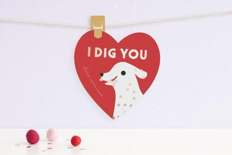 "<p>Yah dig, dog?</p><br><br><strong>Minted</strong> Dig You Foil Valentine Cards (25), $25, available at <a href=""https://www.minted.com/product/foil-valentine-cards/MIN-ZXK-CVF/dig-you"" rel=""nofollow noopener"" target=""_blank"" data-ylk=""slk:Minted"" class=""link rapid-noclick-resp"">Minted</a>"