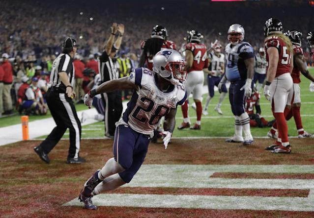 The NFL is claiming safety is the reason why the overtime period will be changed from 15 minutes to 10. (AP)