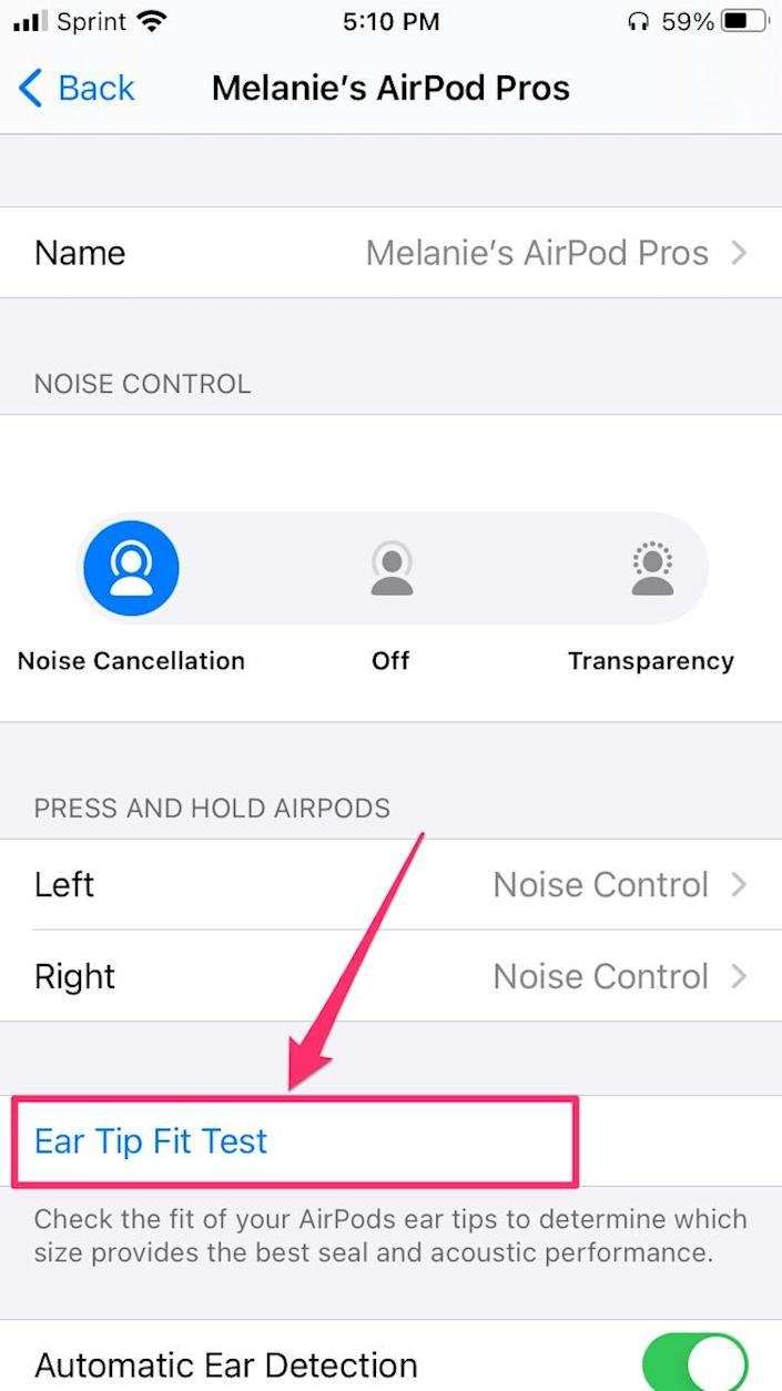 How_to_change_AirPod_Pro_Tips_ _5