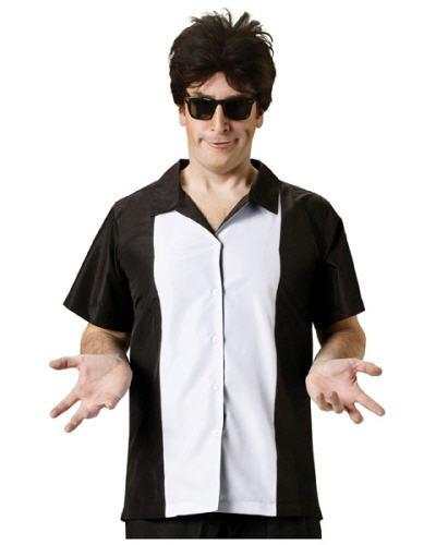 Charlie Sheen S Mediterranean Style Home In L A: Celebrity-inspired Halloween Costumes
