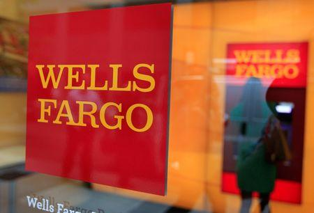 Hot Stock under Consideration: Wells Fargo & Company (NYSE:WFC)