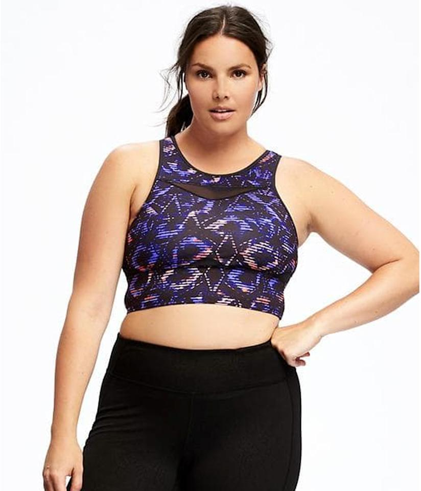 """<p>$33, <a rel=""""nofollow"""" href=""""http://oldnavy.gap.com/browse/product.do?cid=1042663&vid=8&pid=519101002"""">Old Navy</a> </p>"""