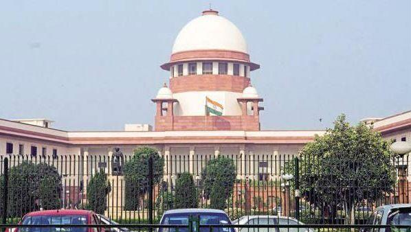 Supreme Court Declines to Entertain Pleas Praying For Removal of Ruling Party in Maharashtra & Imposing President's Rule