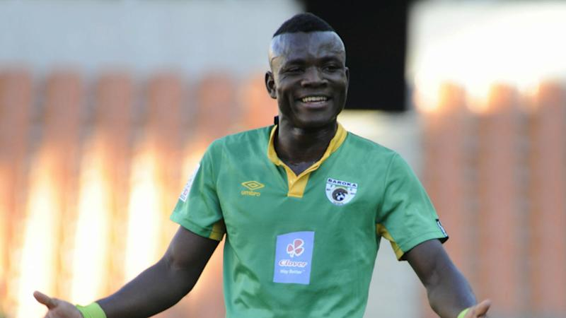 Cape Town City 1-2 Baroka FC: Bakgaga register second PSL victory in the Mother City