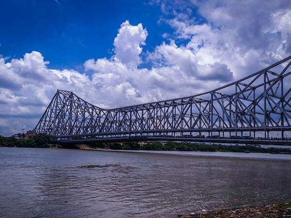 howrah-bridge-pubg