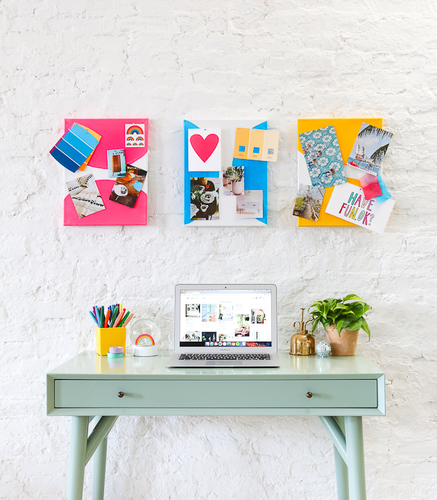 """<p>You don't get a lot of creative control over a <a href=""""https://www.housebeautiful.com/promotions/g21086931/best-college-dorms/"""" target=""""_blank"""">dorm</a> room, so your <a href=""""https://www.housebeautiful.com/room-decorating/bedrooms/g21344679/dorm-room-ideas-decor-essentials/"""" target=""""_blank"""">decor</a> is where you can really make it feel like your own home. Decorating a dorm on a college budget, however, is extremely limiting. But don't stress! We've rounded up plenty of affordable DIY <a href=""""https://www.housebeautiful.com/shopping/furniture/g21203881/dorm-room-chairs/"""" target=""""_blank"""">dorm room decor</a> options that'll make your space standout—<em>and</em> save all you money in the process.</p>"""