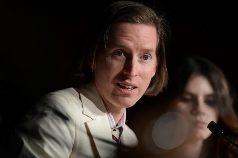 Wes Anderson's latest film is confirmed for Cannes