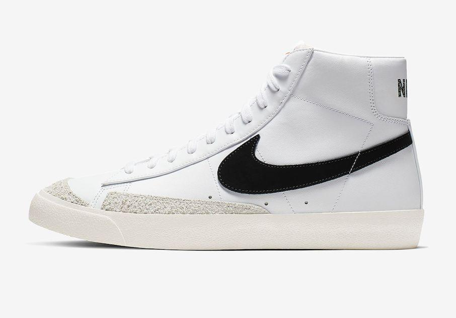 8 stellar pairs of sneakers our shopping editors adore