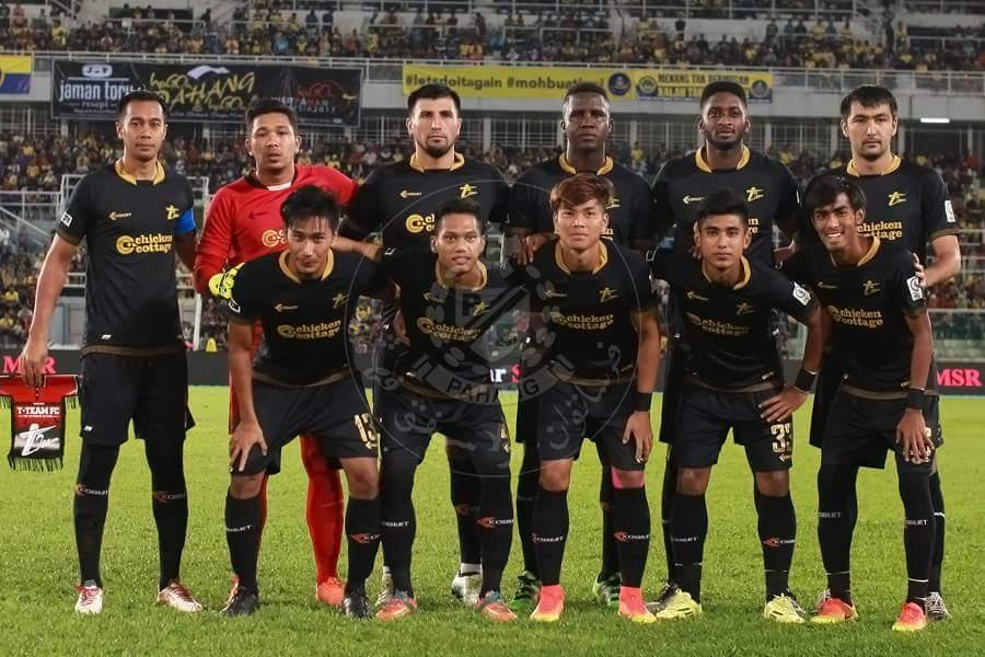 M-League organiser FMLLP has accepted T-Team and Perlis' appeal and reduced the punishment it handed to the two sides early this month.