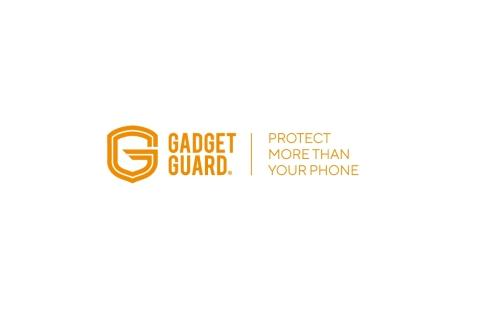"Get ""Best-In-Class"" Screen Protection from Gadget Guard for the New Galaxy Note20 & Note20 Ultra 5G Phones"