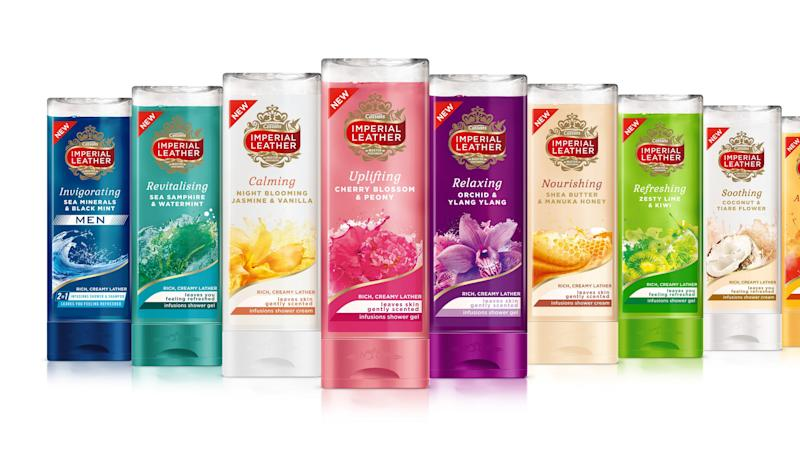 PZ Cussons boss stripped of retirement cash after undisclosed payments
