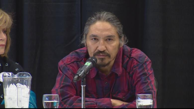 First Nations aim to capitalize on economic opportunity of legal pot industry