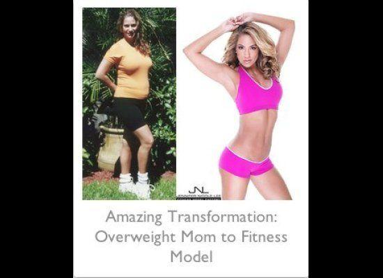 "We just <a href=""http://magazine.foxnews.com/food-wellness/amazing-transformation-overweight-mom-fitness-model"" target=""_hplink"">don't see it</a>..."