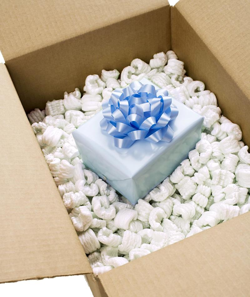 Do You Have to Send a Gift If You Can't Make It to the Wedding?