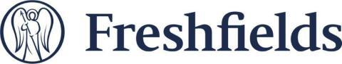 Freshfields Opens Silicon Valley Office