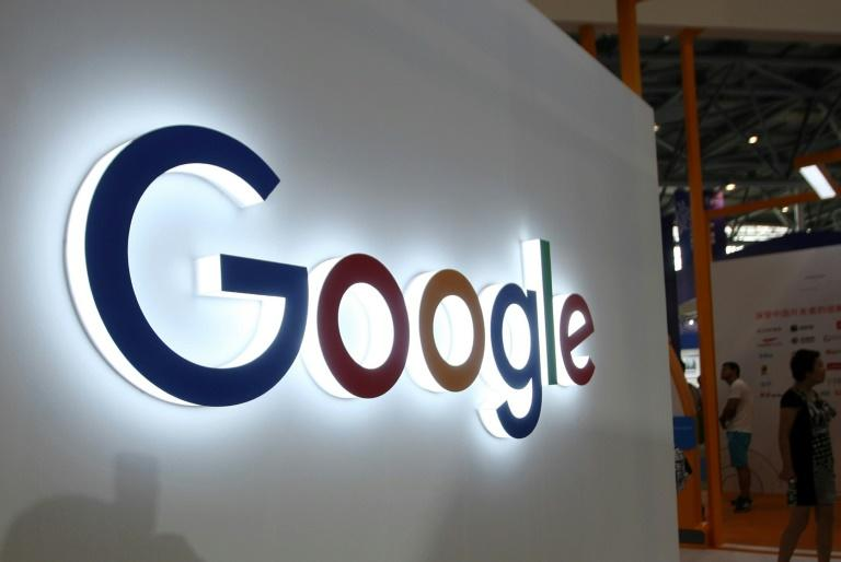 #MeGoo: Google staff stage global walkout over sexism and racism