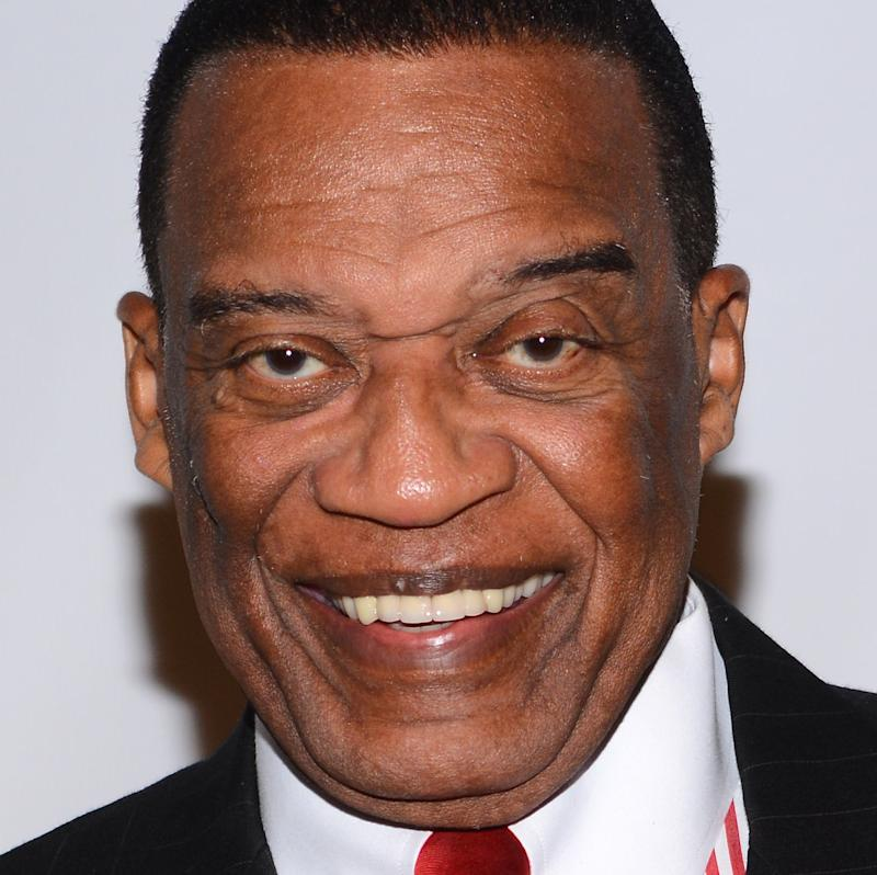 "Bernie Casey, the former NFL star known for his work in the films ""Boxcar Bertha"" and ""Revenge of the Nerds,"" died on Sept. 19, 2017 at 78."